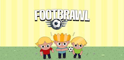 Footbrawl