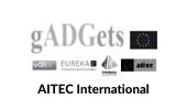 Aitec International