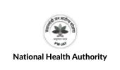 National Health Authority